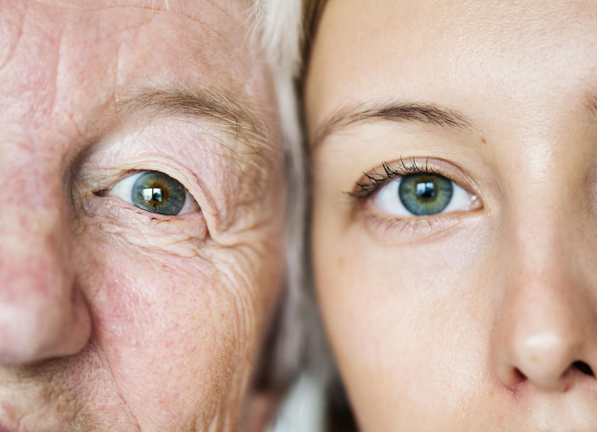 Allarme glaucoma
