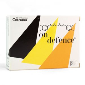 Ondefence